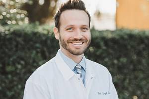 Dr. Todd Emigh