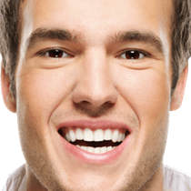 Dental Implants*