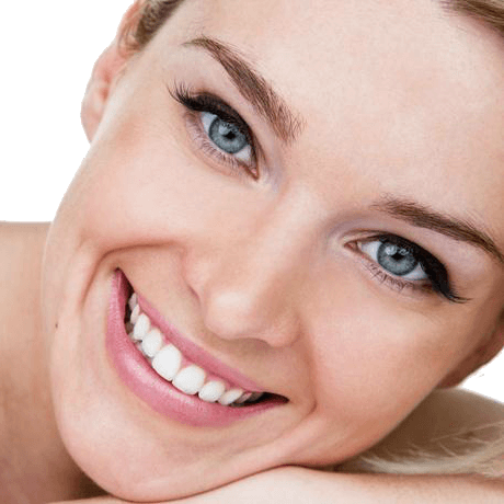 Sinsational Smile® Whitening