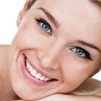 Sinsational Smile® Whitening*